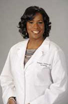 Meet Sumayah Taliaferro, MD of Atlanta Dermatology & Aesthetics, Dr. Sumayah Taliaferro